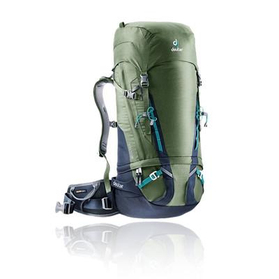 Deuter Guide 45 Backpack