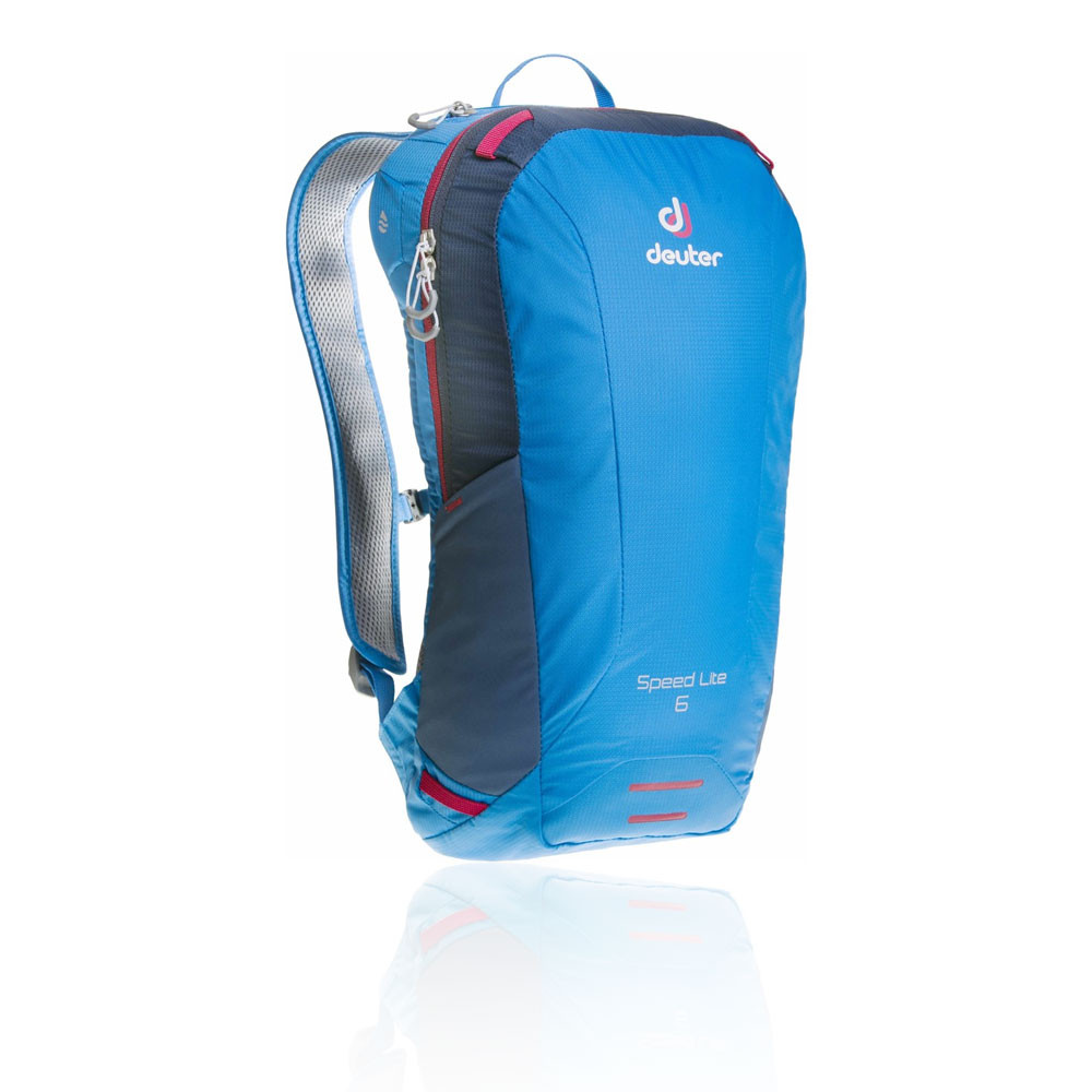 Deuter Speedlite 6 Backpack