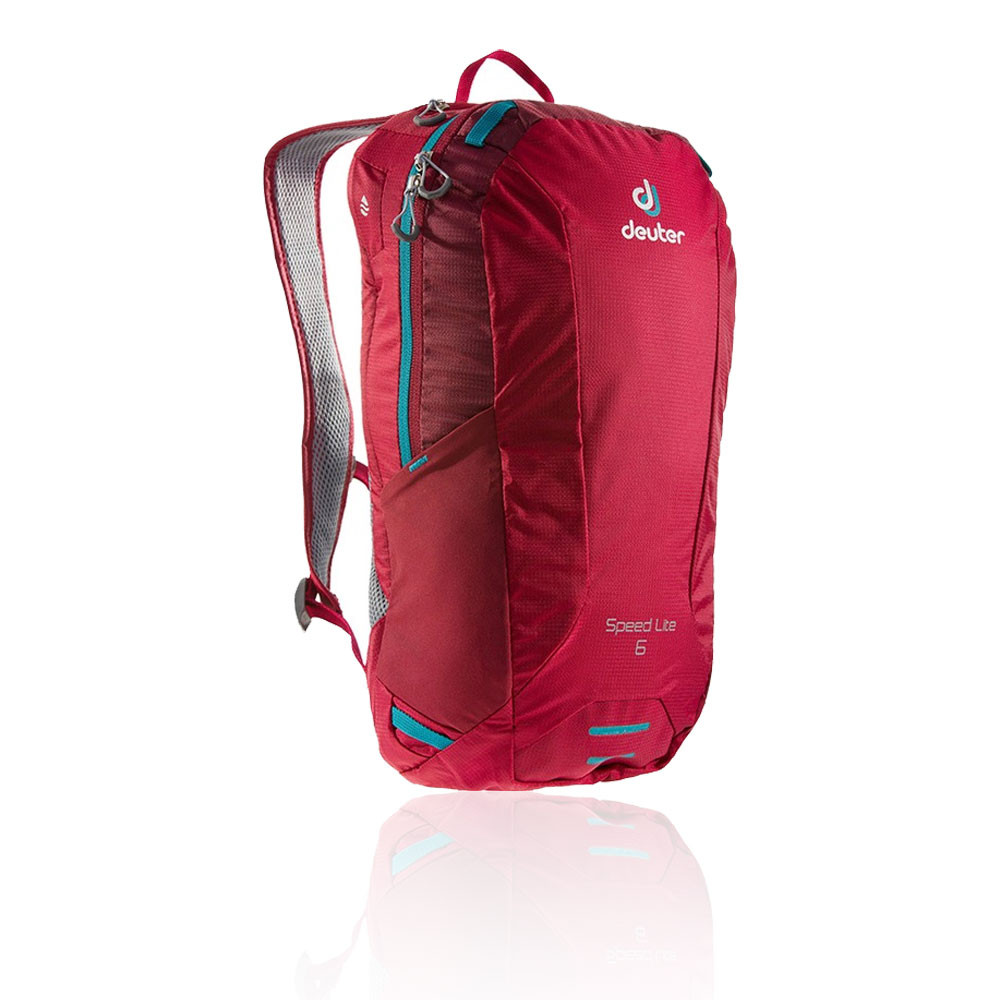 Deuter Speedlite 6 Backpack