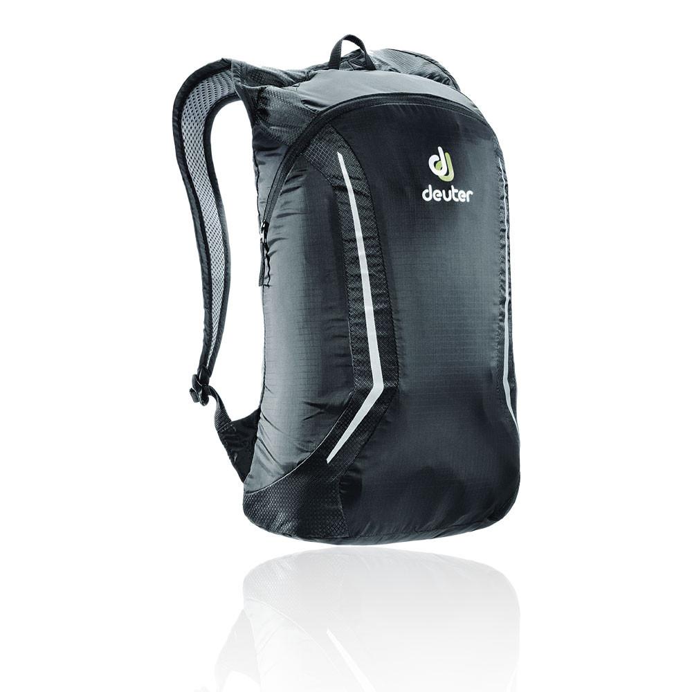 Deuter Wizard Backpack