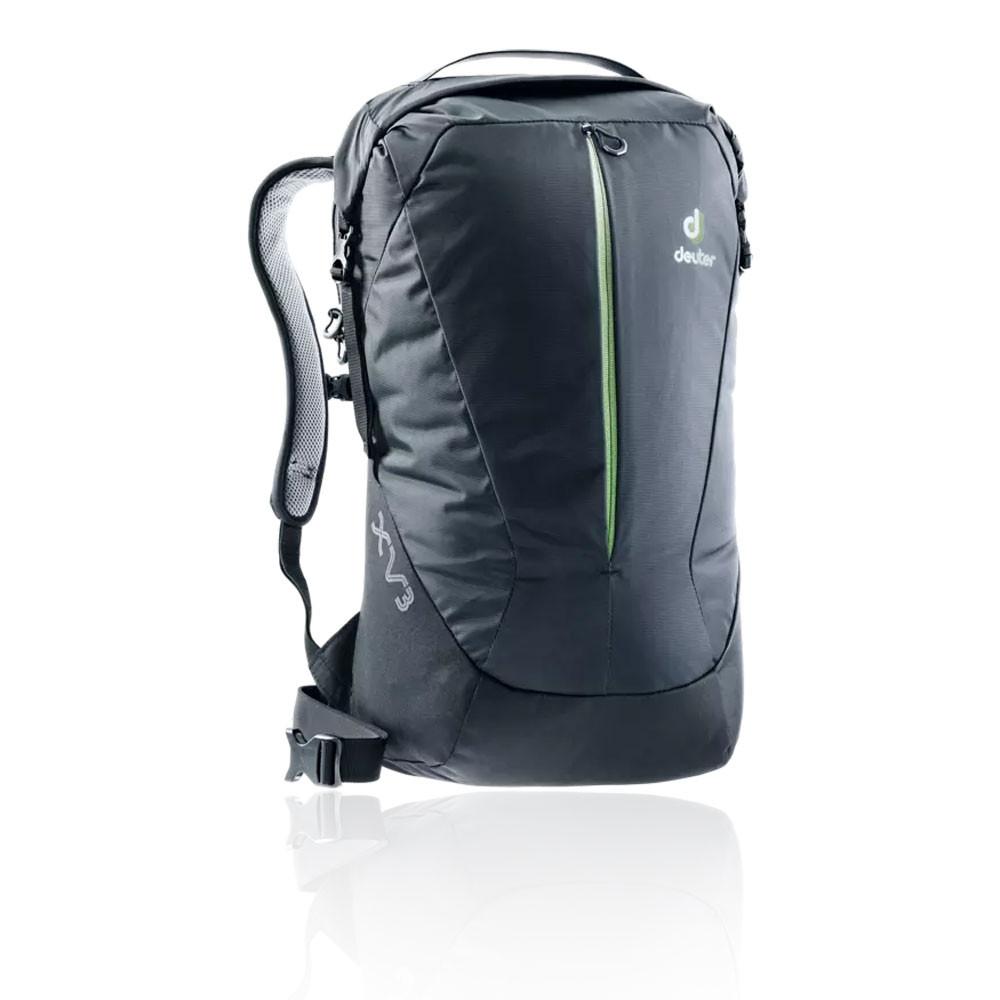 Deuter 21L XV 3 Daypack