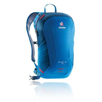 Deuter Speed Lite 12 Backpack