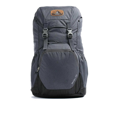 Deuter Walker 20 Backpack