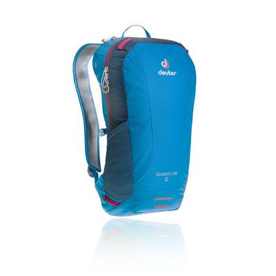 Deuter Speed Lite 6 Backpack