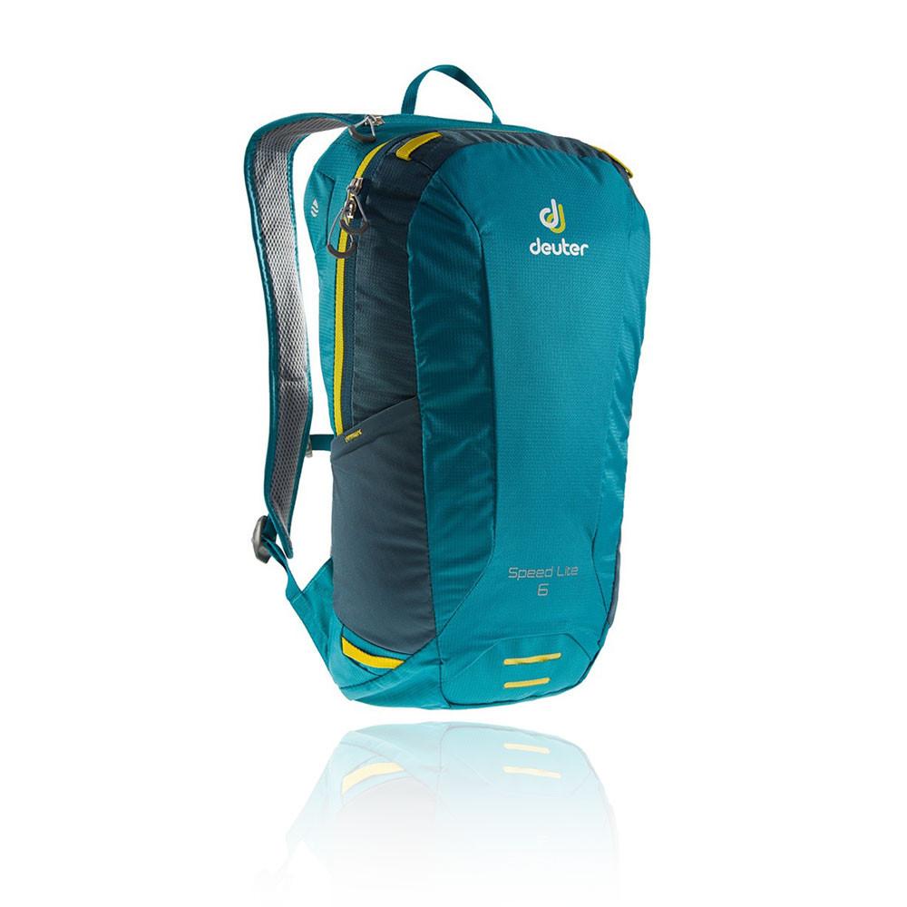 Deuter Speed Lite 6 sac à dos