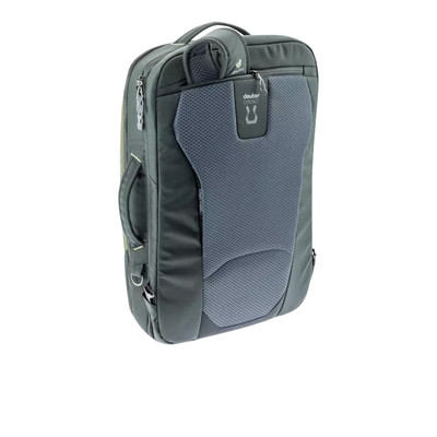 Deuter Aviant Carry On Pro 36L sac à dos