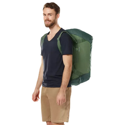 Deuter Aviant 50L Duffel sac