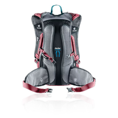 Deuter Compact EXP 10 SL sac à dos