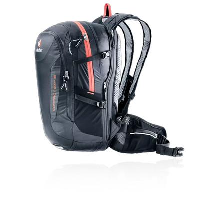 Deuter Compact EXP 16 sac à dos