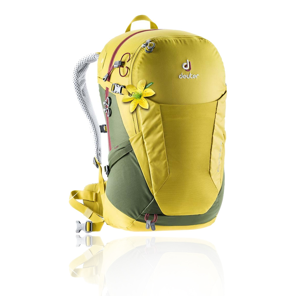 Deuter Futura 22L SL Women's Backpack