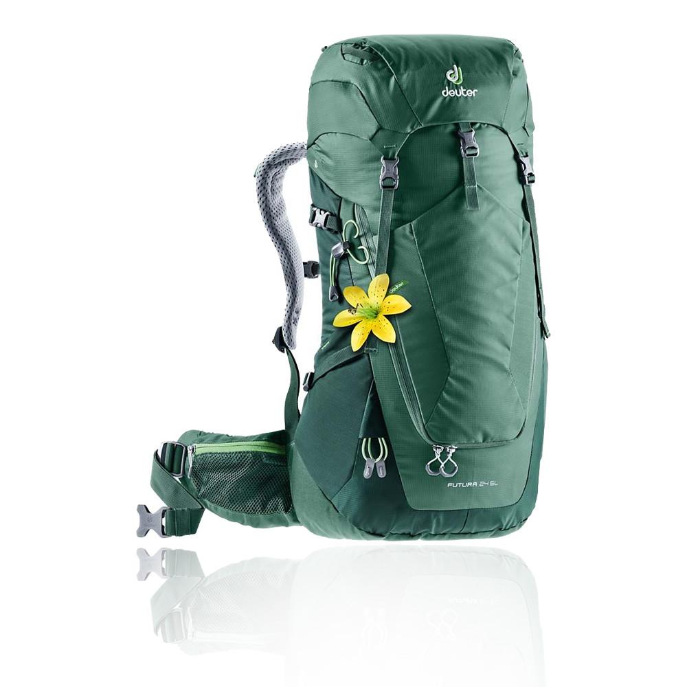 Deuter Futura 24L SL Women's Backpack