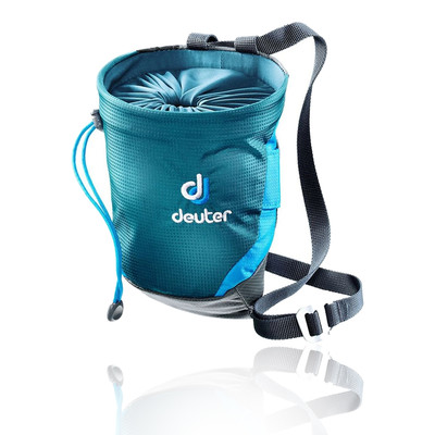 Deuter Gravity Chalk Bag II M