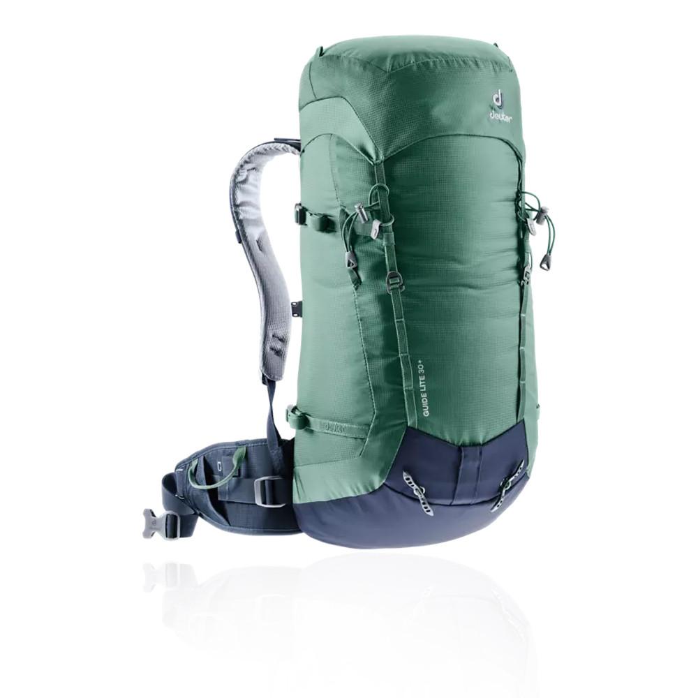 Deuter Guide Lite 30L Backpack