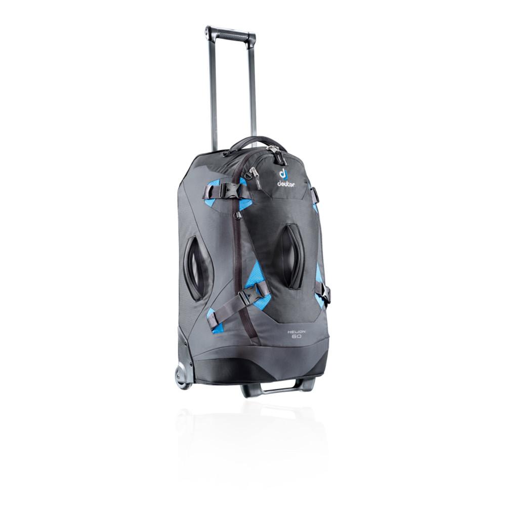 Deuter Helion 60L Travel sac à dos