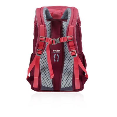 Deuter 18L Junior Backpack