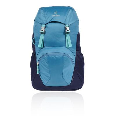Deuter 18L junior sac à dos