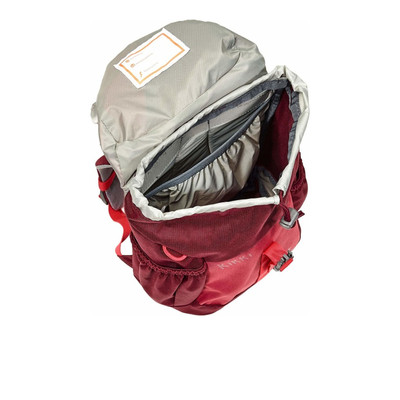 Deuter Kikki 8L junior sac à dos