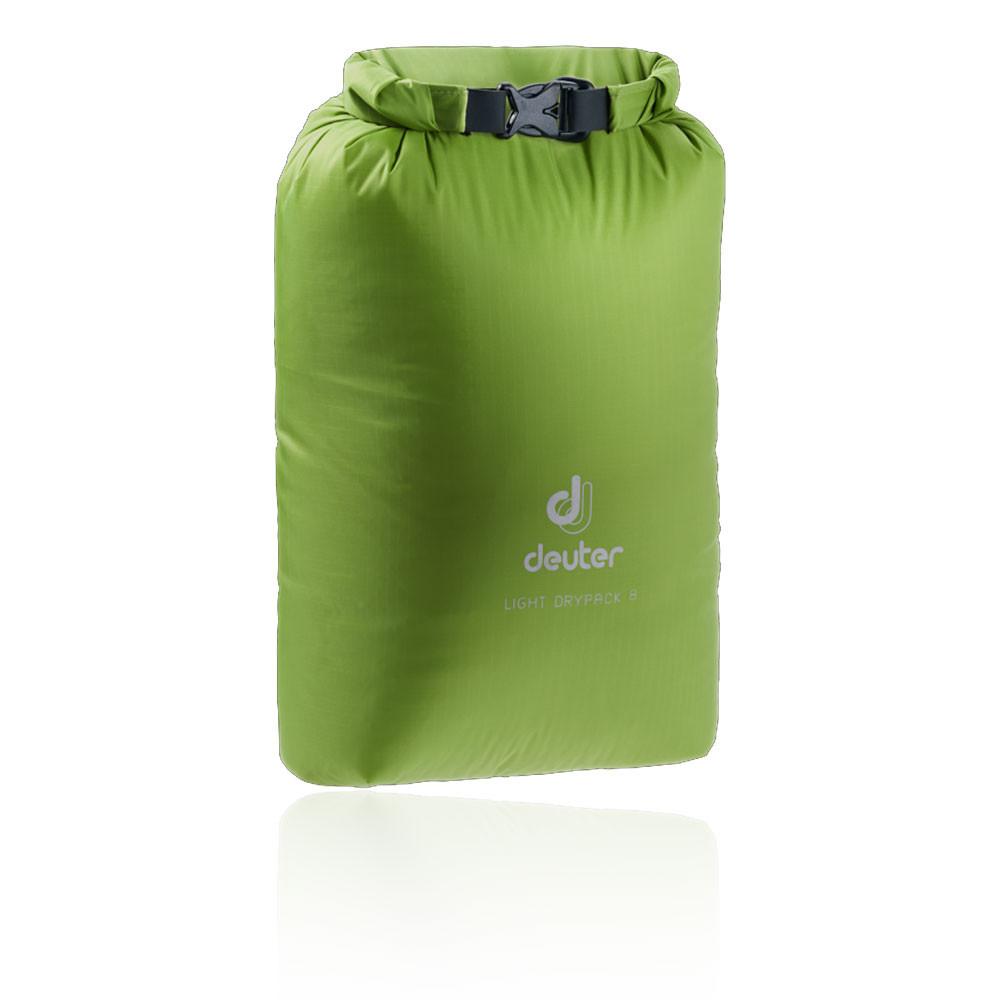 Deuter Light 8l Drypack