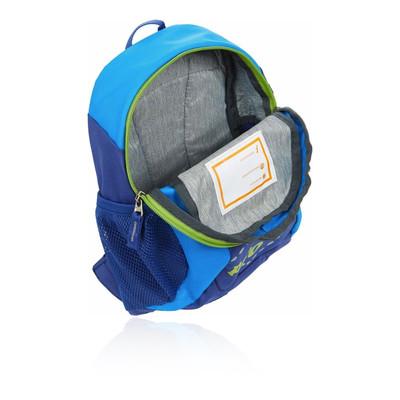 Deuter Pico 5L junior sac à dos