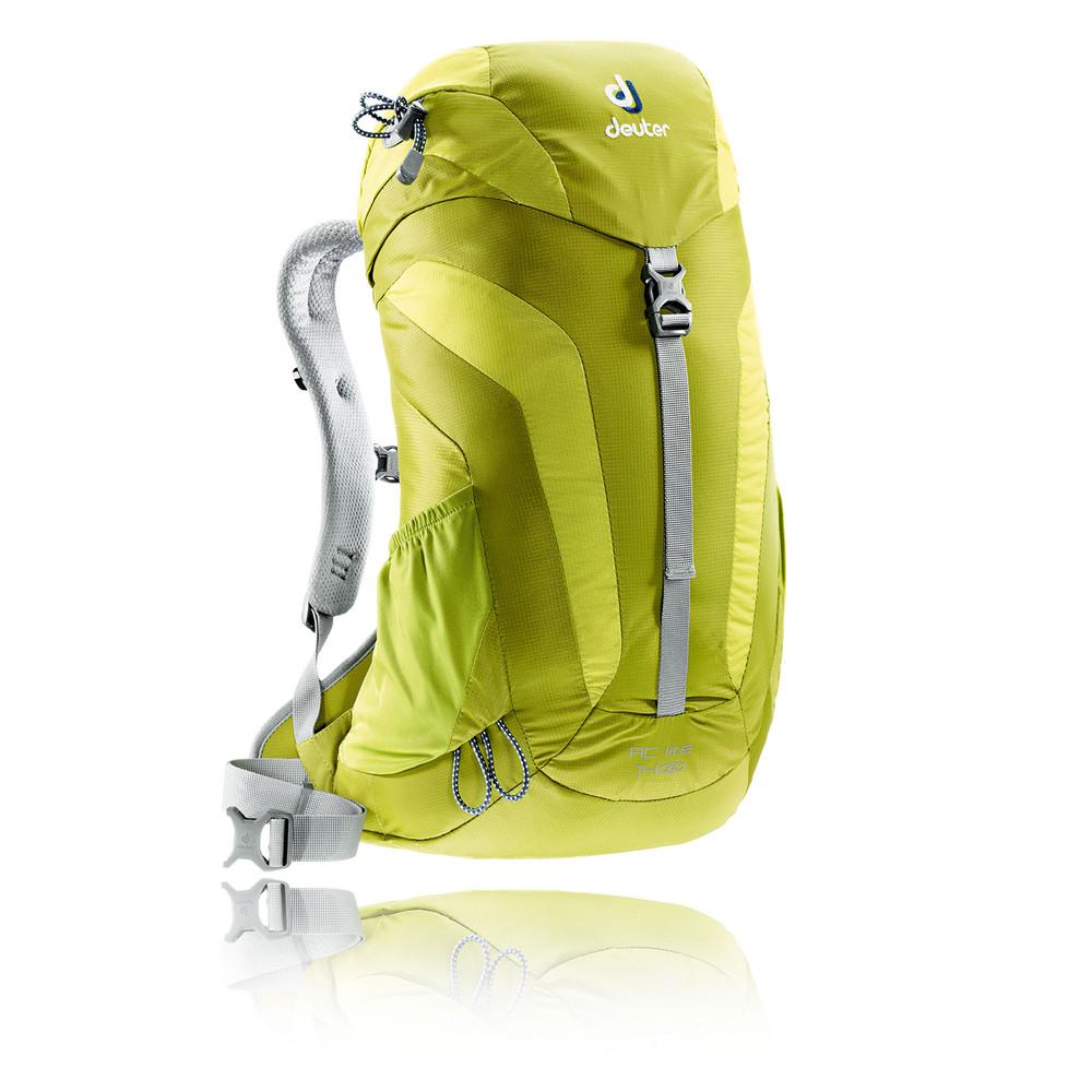 Deuter AC Lite 14 SL Backpack