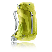 Deuter AC Lite 14 SL Backpack - AW18