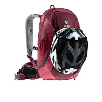 Deuter Super Bike 14L SL sac à dos