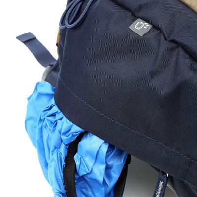 Deuter Zugspitze 22L SL femmes sac à dos