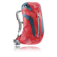 Deuter AC Lite 18 Backpack - AW18