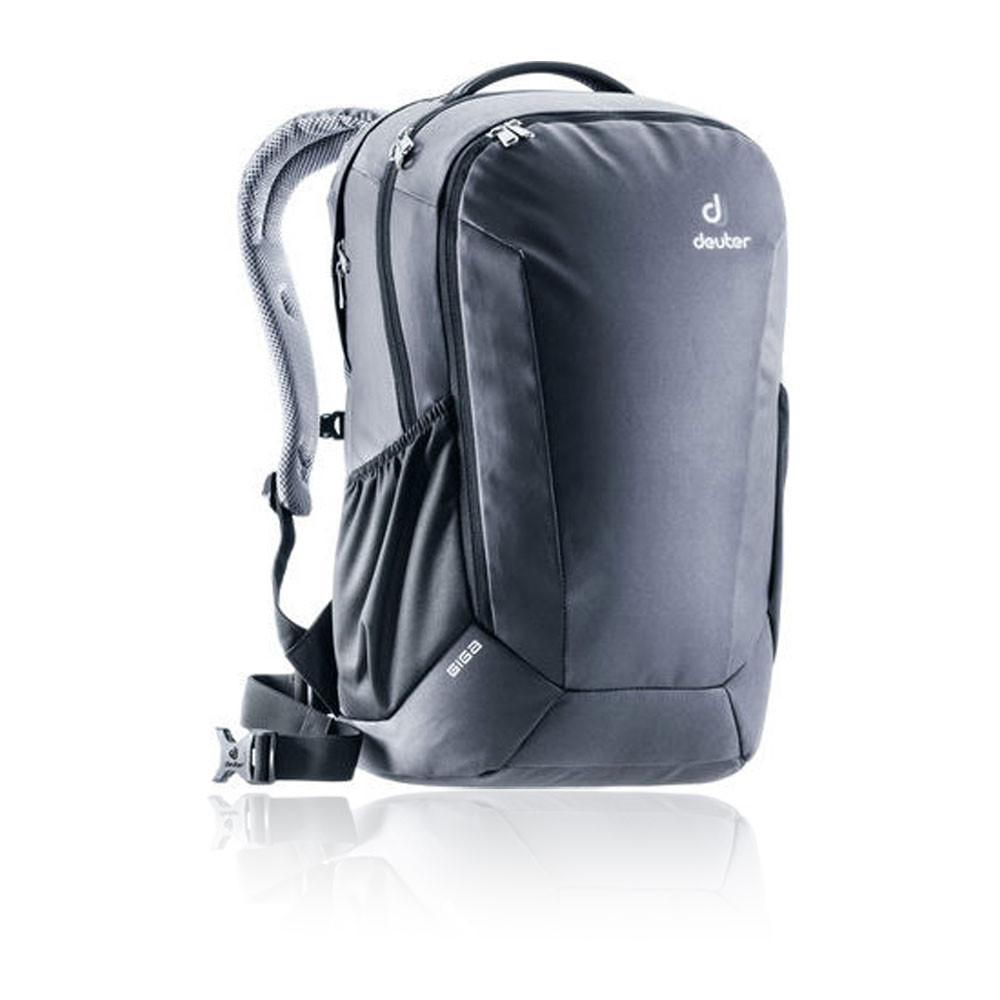 Deuter Giga 28 Backpack