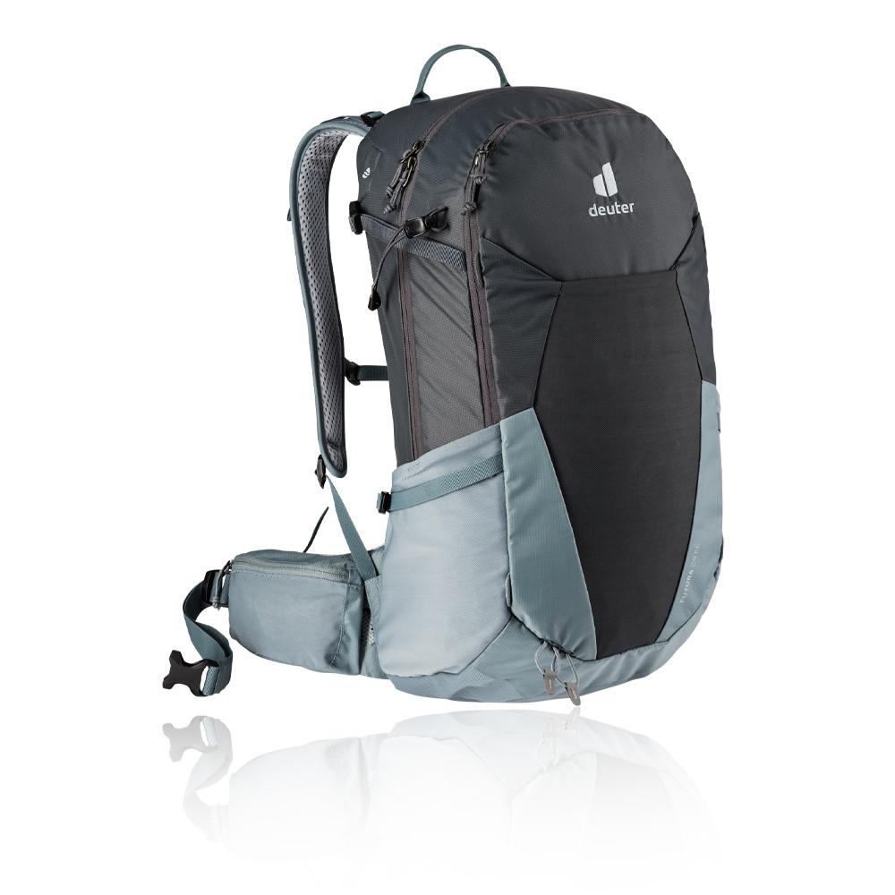 Deuter Futura 29 EL Backpack - SS21