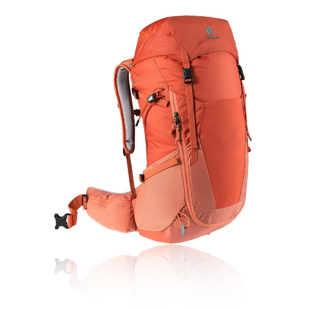 Deuter Futura 24 SL Backpack - SS21