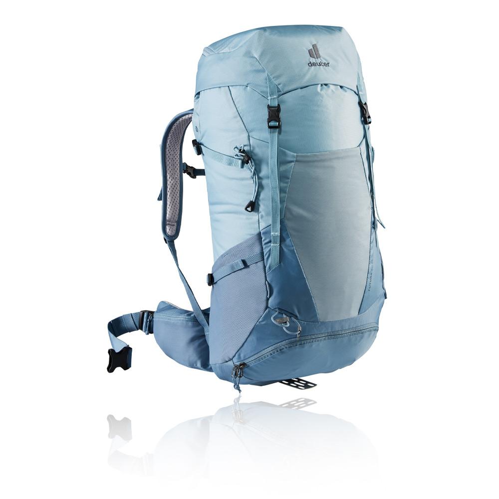 Deuter Futura 30 SL Backpack - SS21