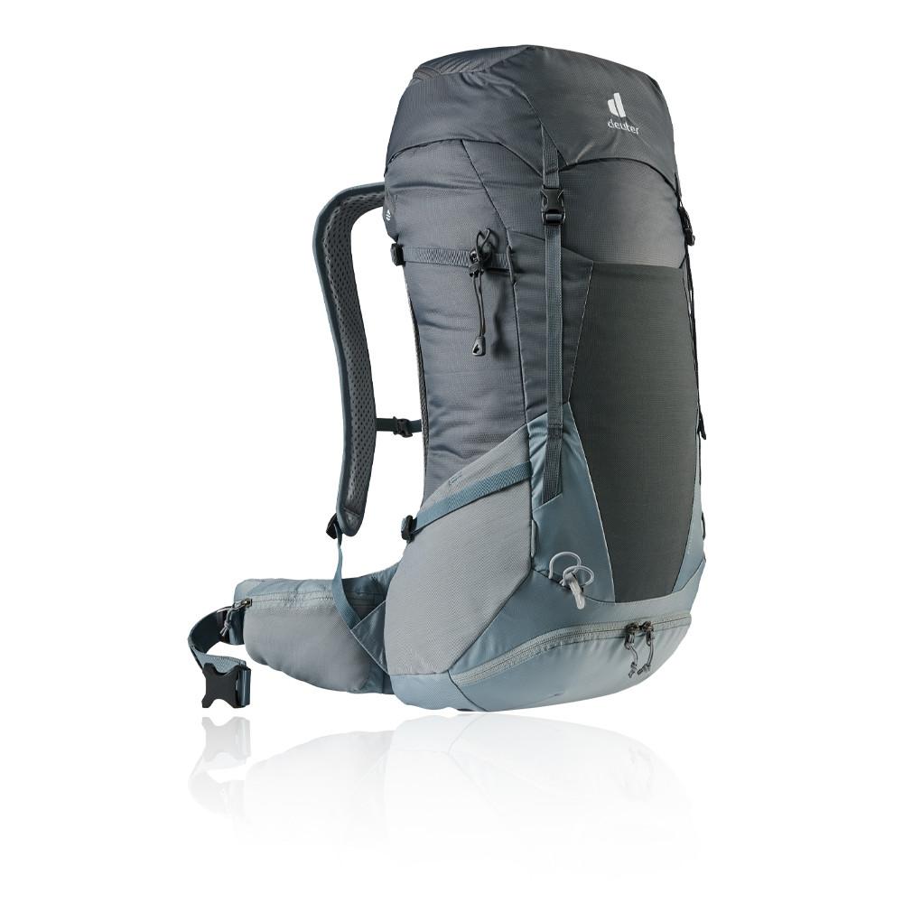 Deuter Futura 34 EL Backpack - SS21