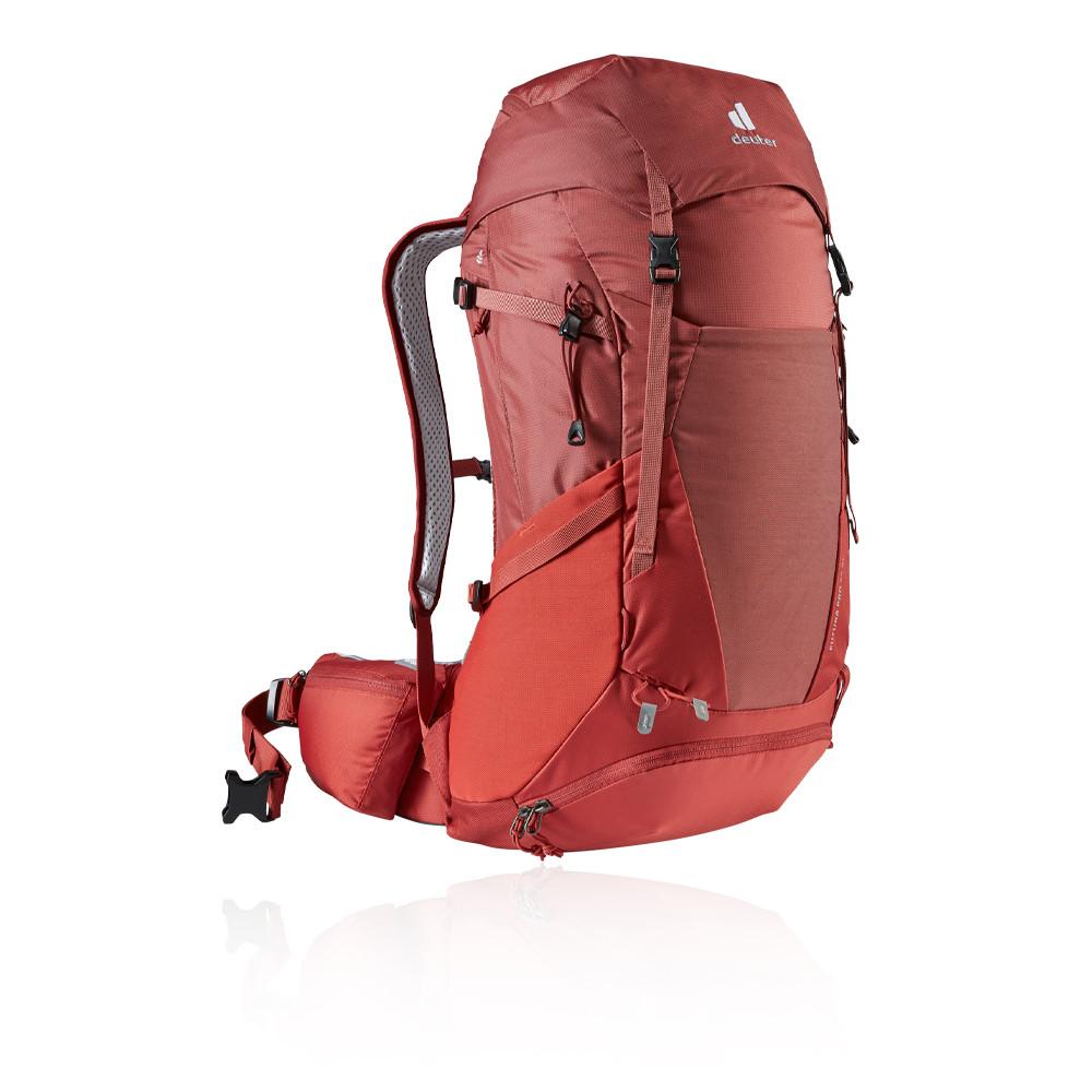 Deuter Futura Pro 34 SL Backpack - SS21