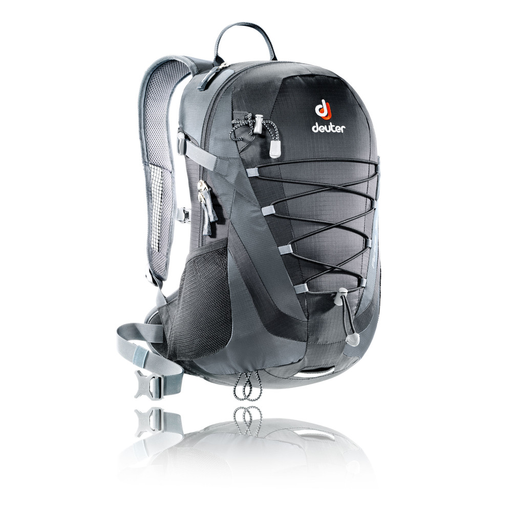 Deuter Airlite 16 Backpack - AW20