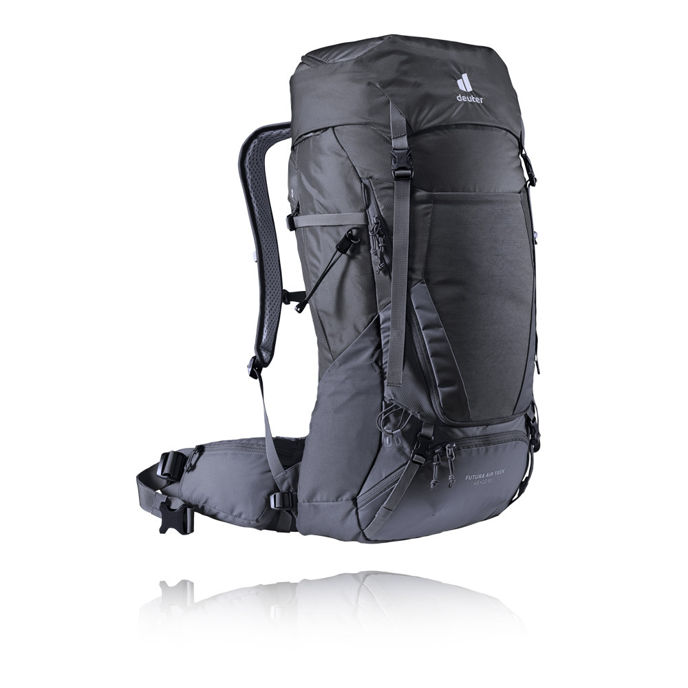 Deuter Futura Air Trek 45 10 SL Backpack - SS21