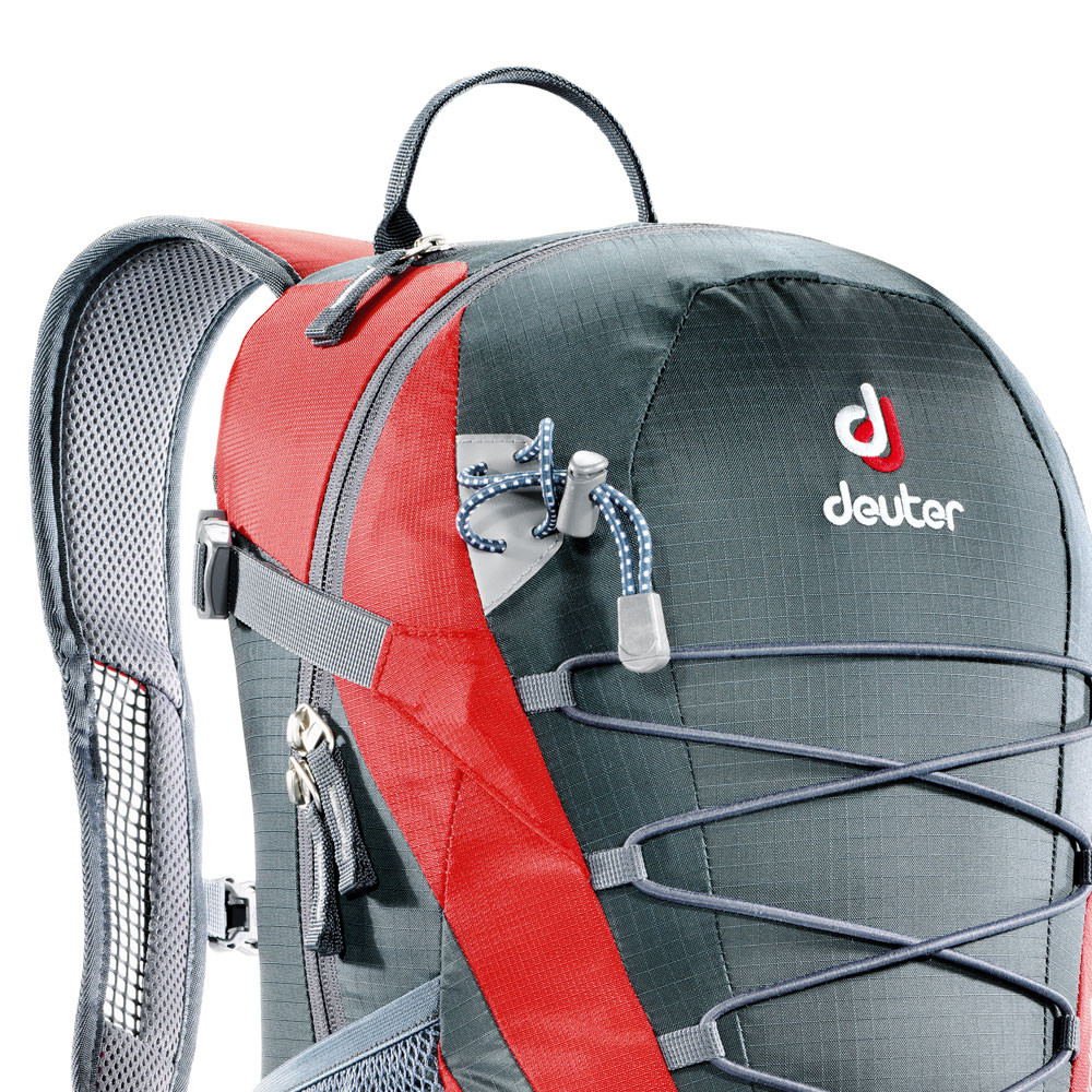 Deuter Airlite 16 Backpack Aw18 Sportsshoes Com