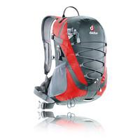 Deuter Airlite 16 Backpack - AW18