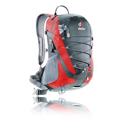 Deuter Airlite 16 Backpack - SS20