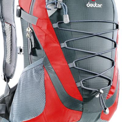 Deuter Airlite 16 mochila - AW19