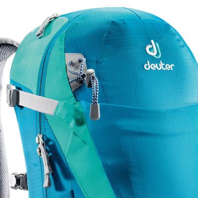 Deuter Airlite 20 SL Backpack - AW19