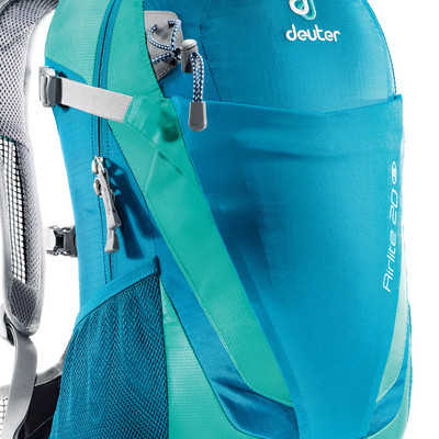 Deuter Airlite 20 SL Backpack - AW20