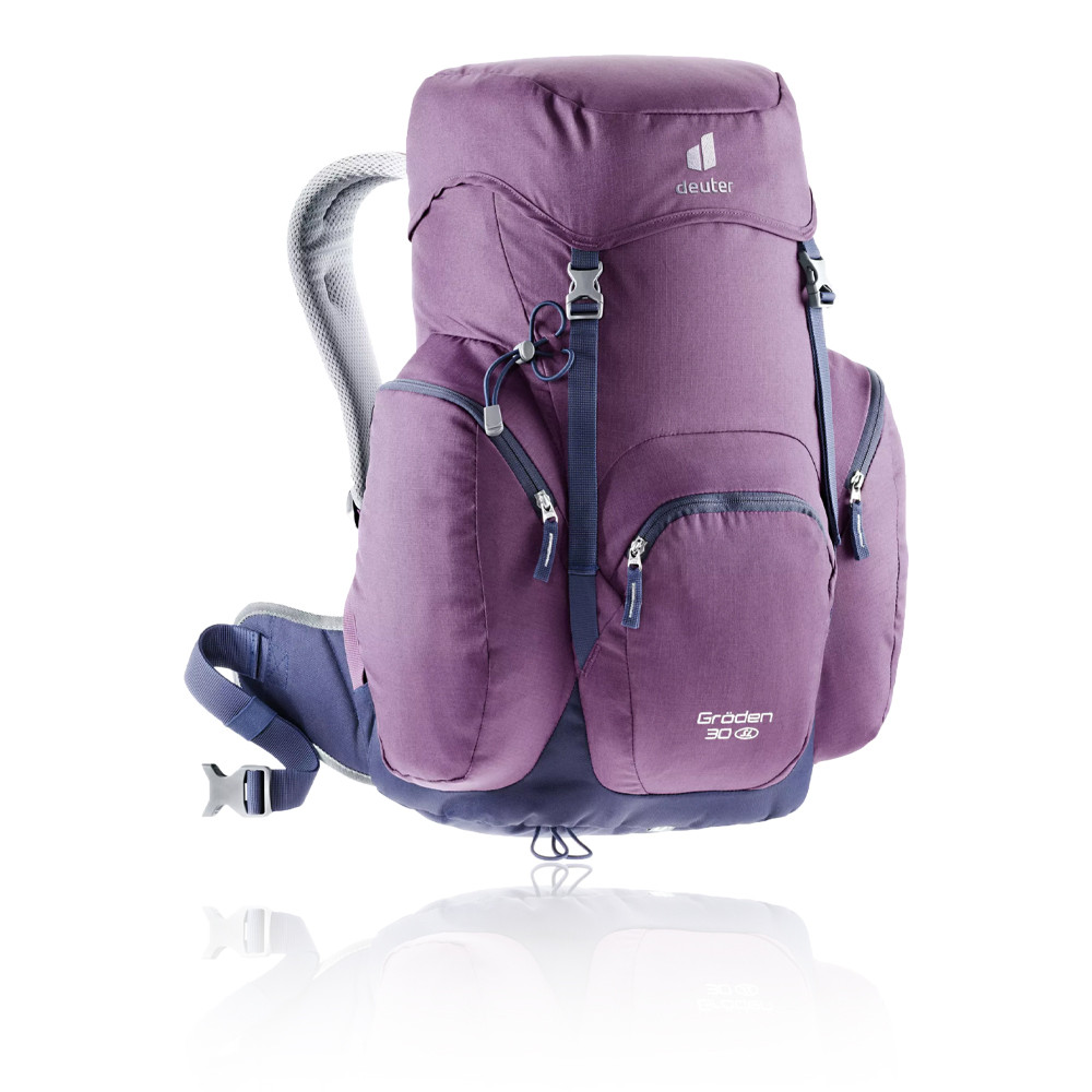 Deuter Gröden 30 SL Backpack - SS21