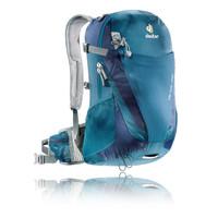 Deuter Airlite 22 Backpack - AW19