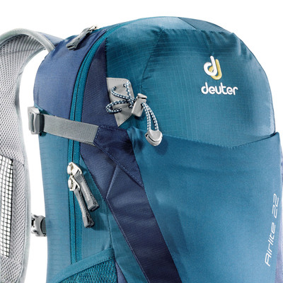 Deuter Airlite 22 Backpack - AW19