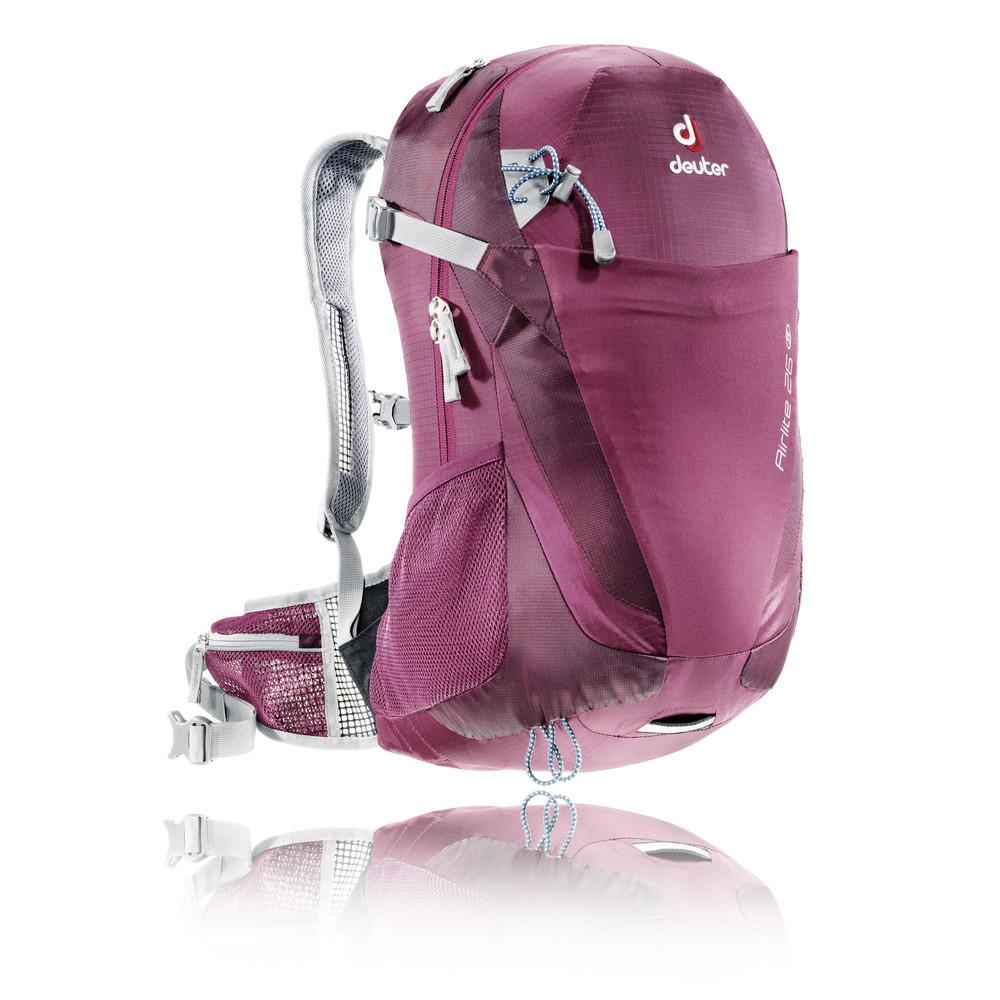 Deuter Airlite 26 SL Women's Backpack - SS20