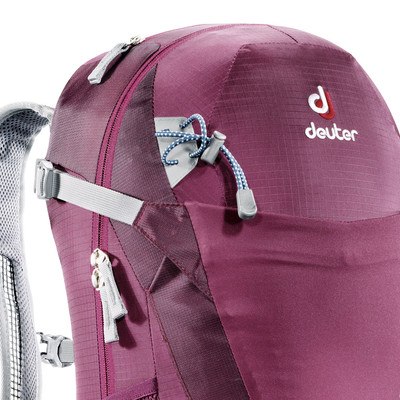 Deuter Airlite 26 SL Backpack - AW19