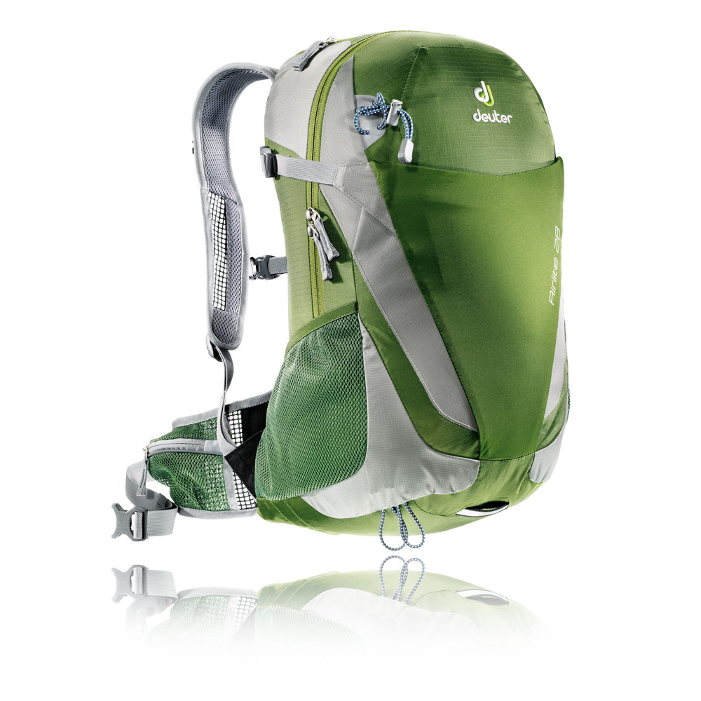 Deuter Airlite 28 Backpack - SS19