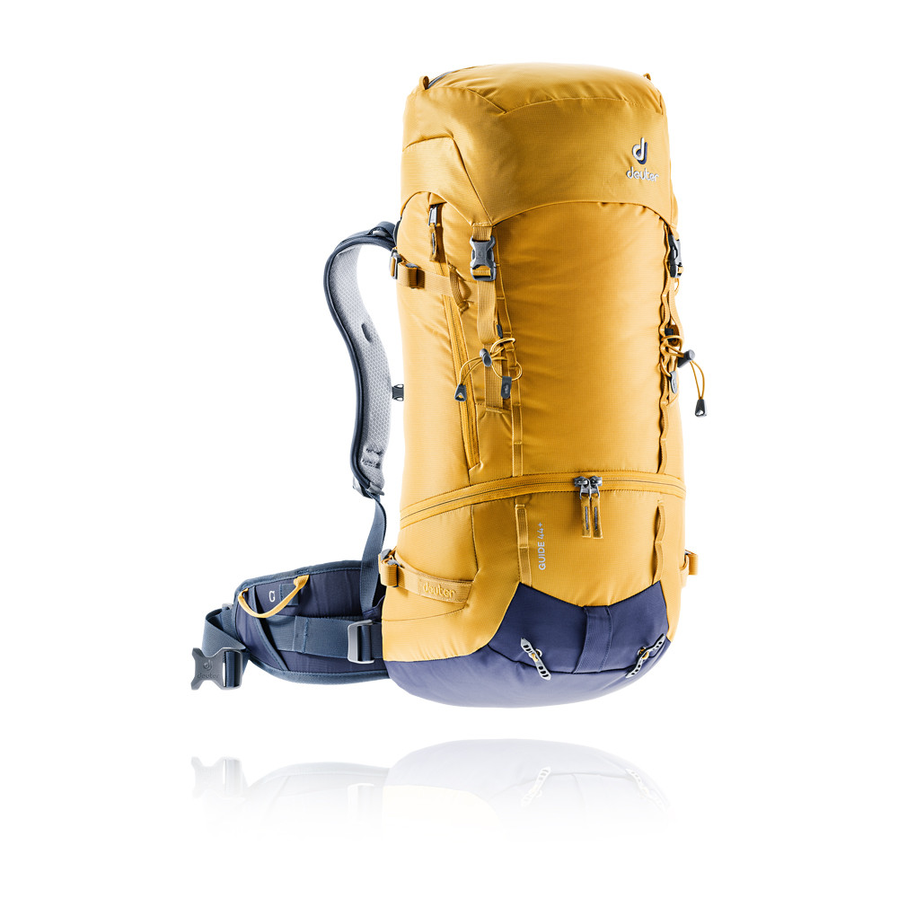 Deuter Guide 44 Backpack - SS21