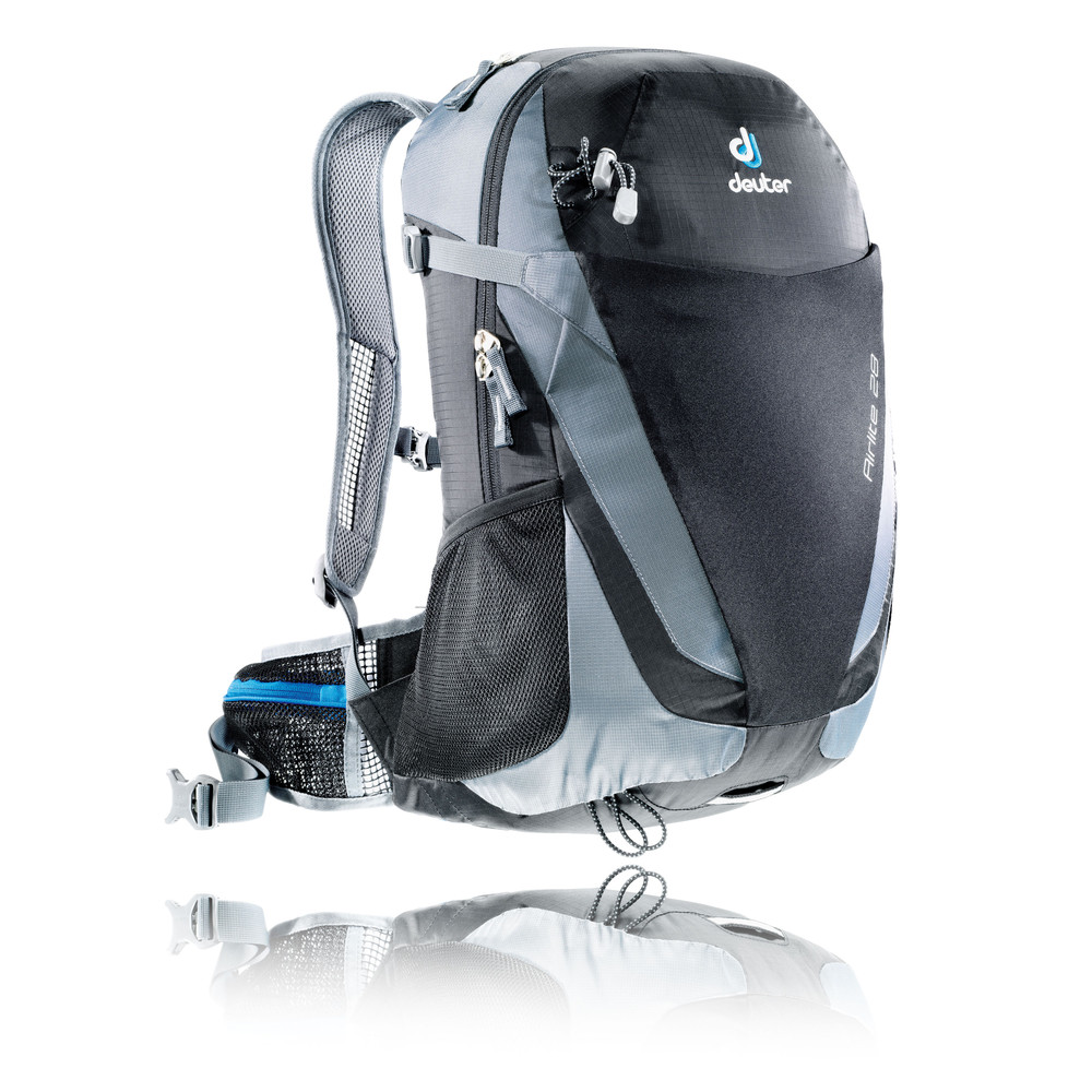 Deuter Airlite 28 Backpack - AW19